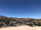7542 Rancho Road - Photo 16