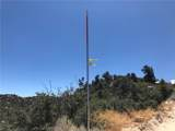 7542 Rancho Road - Photo 18