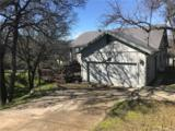 17295 Meadow View Drive - Photo 1