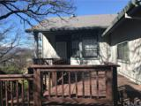 17295 Meadow View Drive - Photo 3