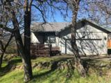17295 Meadow View Drive - Photo 6