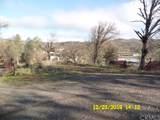 9324 Birch Court - Photo 4