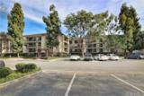 13550 Del Monte Drive - Photo 1