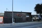 10612 Prairie Avenue - Photo 9