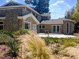 951 Alamosa Drive - Photo 36