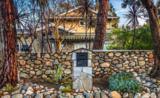 951 Alamosa Drive - Photo 37