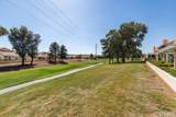 5864 Lake Buena Vista Way - Photo 26