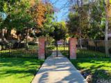 2636 Walnut Grove Avenue - Photo 3