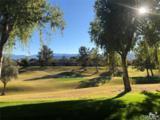 39 Pine Valley Drive - Photo 11
