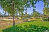 39 Pine Valley Drive - Photo 12