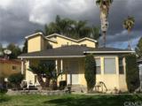 9445 Linden Street - Photo 1