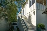 234 La Brea Street - Photo 16