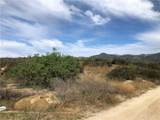 4 Taffle Ranch Road - Photo 1