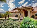 3652 Monserate Hill Ct. - Photo 4