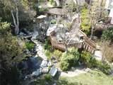 10649 Boulder Canyon Road - Photo 47
