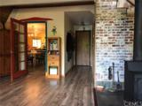 2627 Shasta Road - Photo 11