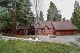 636 Crest Estates Court - Photo 40