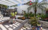 30112 Silver Spur Rd - Photo 45