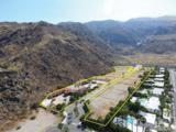 0 Las Palmas Estates Drive - Photo 1
