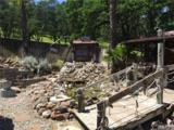 15629 Joseph Trail - Photo 13