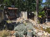 15629 Joseph Trail - Photo 14