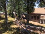 15629 Joseph Trail - Photo 21