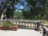 15629 Joseph Trail - Photo 30