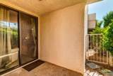 2077 Normandy Court - Photo 28