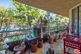 4771 Park Encino Lane - Photo 21