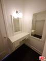 139 St Andrews Place - Photo 1