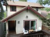 40543 Saddleback Road - Photo 1