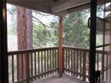 40543 Saddleback Road - Photo 50