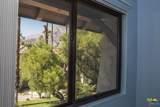 315 Mariscal Road - Photo 33