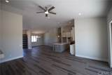 13020 River Bluffs Lane - Photo 5