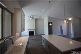 13020 River Bluffs Lane - Photo 7