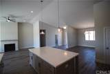 13020 River Bluffs Lane - Photo 8