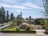 1691 Santa Anita Avenue - Photo 3