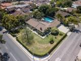 1691 Santa Anita Avenue - Photo 4