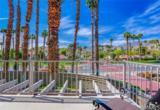 2700 Mesquite Avenue - Photo 38