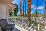 2700 Mesquite Avenue - Photo 39
