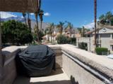 2700 Mesquite Avenue - Photo 50
