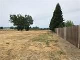 6158 County Road 200 - Photo 7
