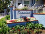 8125 Islandview Circle - Photo 23