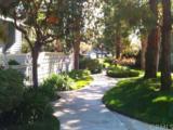 8125 Islandview Circle - Photo 25