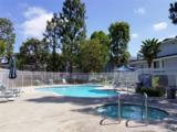 8125 Islandview Circle - Photo 27
