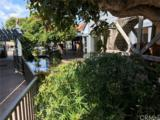 360 Midway - Photo 22
