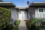 4419 Rosecrans Avenue - Photo 2