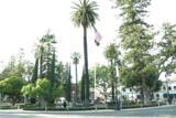 555 La Veta Park Circle - Photo 23