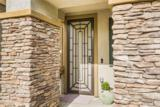 29403 Canyon Valley Drive - Photo 4