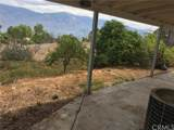 14229 Pauma Vista Drive - Photo 3